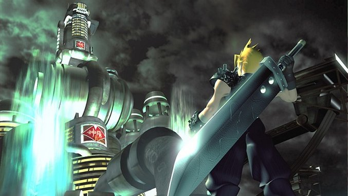 <i>Final Fantasy VII</i>&#8217;s Legacy Gets Everything About <i>Final Fantasy VII</i> Wrong