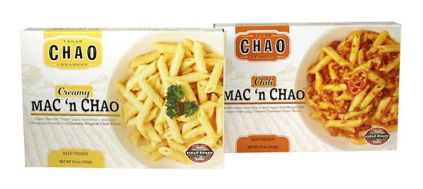 field-roast-mac-n-chao-two.png