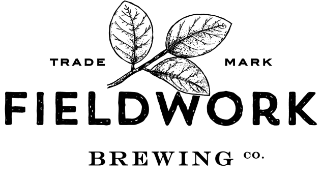Co-Owner and Brewer of Fieldwork Brewing Co. Charged With Felony Assault in Road Rage Incident