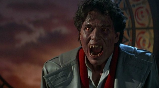 <i>Fright Night</i> Is Getting an Off-Broadway Stage Adaptation at a Small Pennsylvania Theater