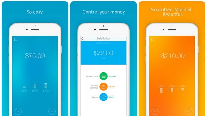 10 fantastic free finance apps for ios tech galleries ios