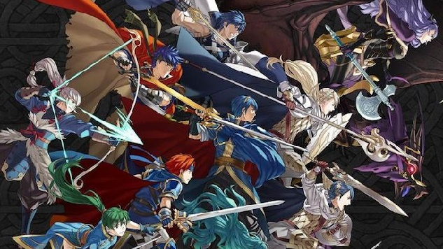 How to Get the Most Out of <i>Fire Emblem Heroes</i> Without Spending Any Money
