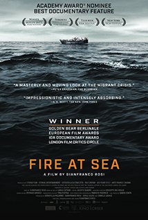 fire-at-sea-poster.jpg