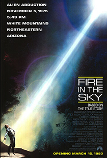 fire-in-sky-movie.jpg