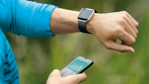 5 Reasons Why the Fitbit App Store Is a Good Move