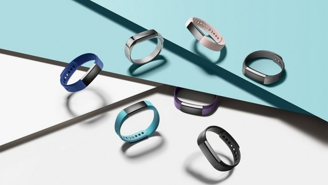 5 Things We Love About the New Fitbit Alta