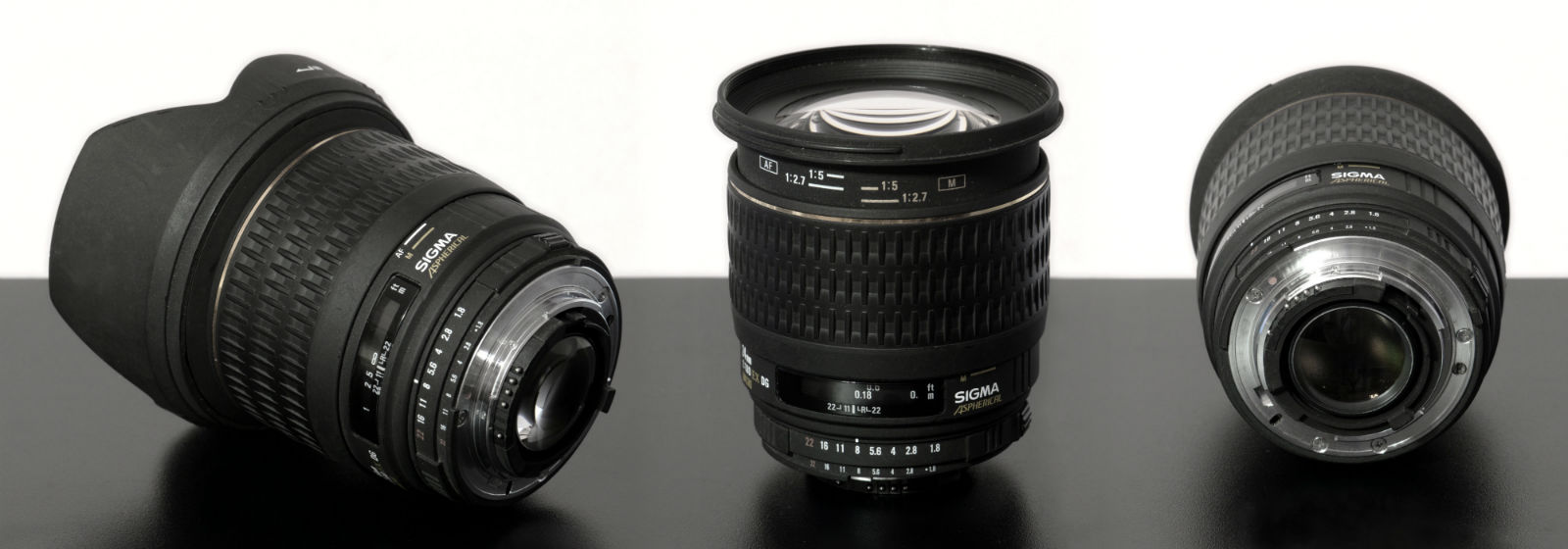 Camera Dslr Camera Lens Types the 3 types of lenses every beginning dslr shooter needs tech while typical zoom will suffice for everyday shots like candids shooting high quality portraits typically requires a fi