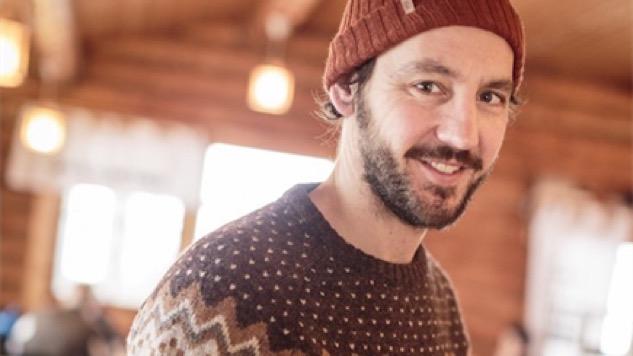 Gear Geek: Seven Great Winter Sweaters