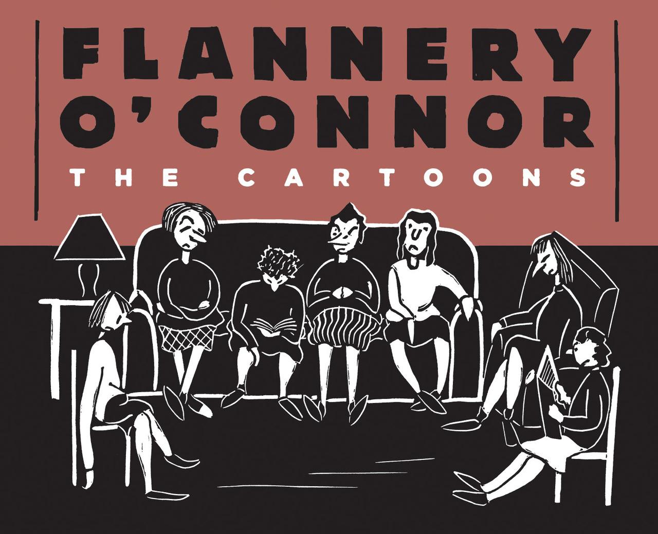 flannery ocartoons.jpg