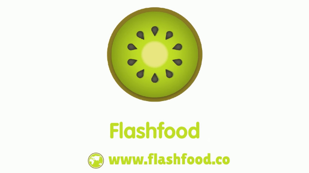 Flashfood is a New App That is Helping to Eliminate Food Waste