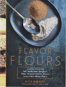 flavor floursINLINE.jpg