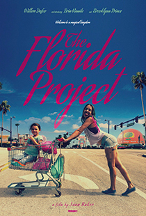 florida-project-movie-poster.jpg
