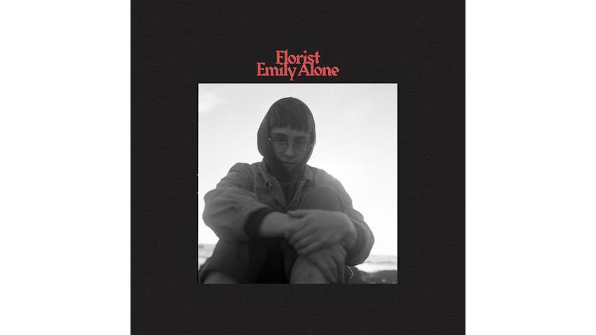 Florist: <i>Emily Alone</i> Review