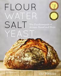 flour water salt.jpg