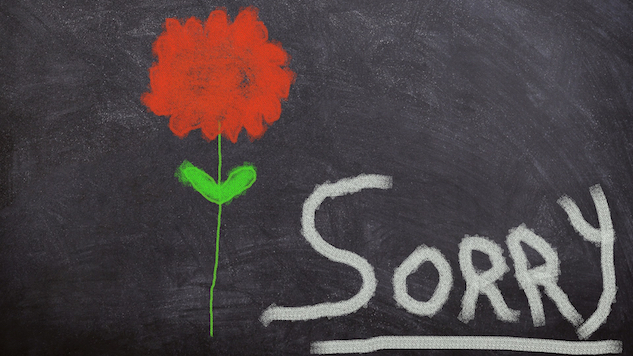 The Therapist Says: Why and How to Forgive