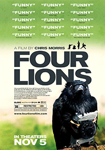 four-lions-poster.jpg