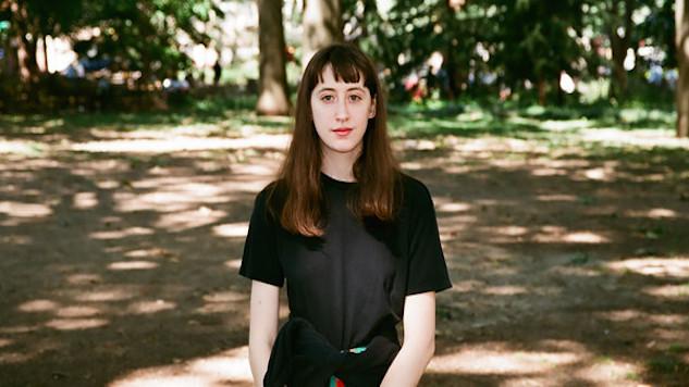 Greta Kline
