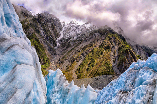 franz josef glacier_new zealand.jpg