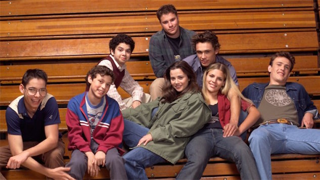 freaks-and-geeks 75.jpg