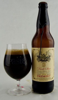 fremont dark star new.jpg
