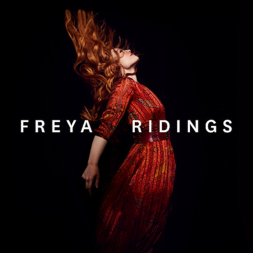 Freya Ridings: <i>Freya Ridings</i> Review
