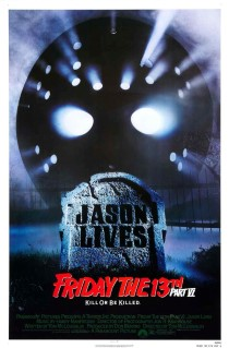 friday 13th jason lives poster (Custom).jpg