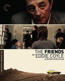 friends-eddie-coyle-poster.jpg