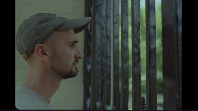 """Friendship Take a Tour of Philly in Their New Video For """"If You See My Beloved"""""""