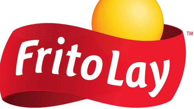 Frito Lay Introduces New Flavors for Memorial Day