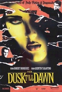 from dusk till dawn poster (Custom).jpg
