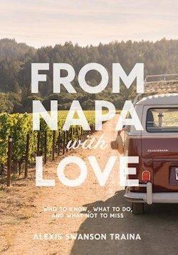 from napa.jpg