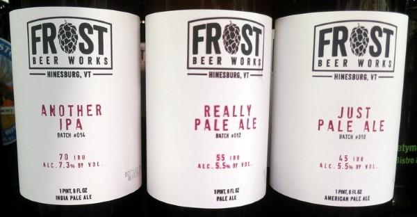 frost beer works underrated (Custom).JPG