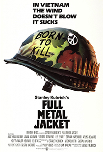 full-metal-jacket-poster.jpg