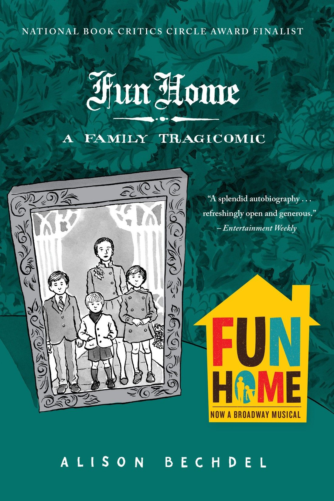 http://www.pastemagazine.com/articles/funhomeholiday.jpg
