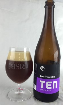 funkwerks ten (Custom).JPG