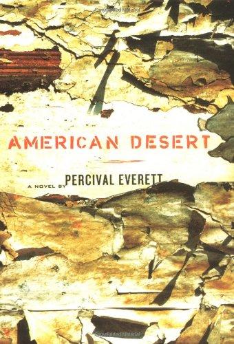 funny books american desert.jpg