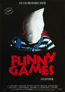 Funny Games (US)
