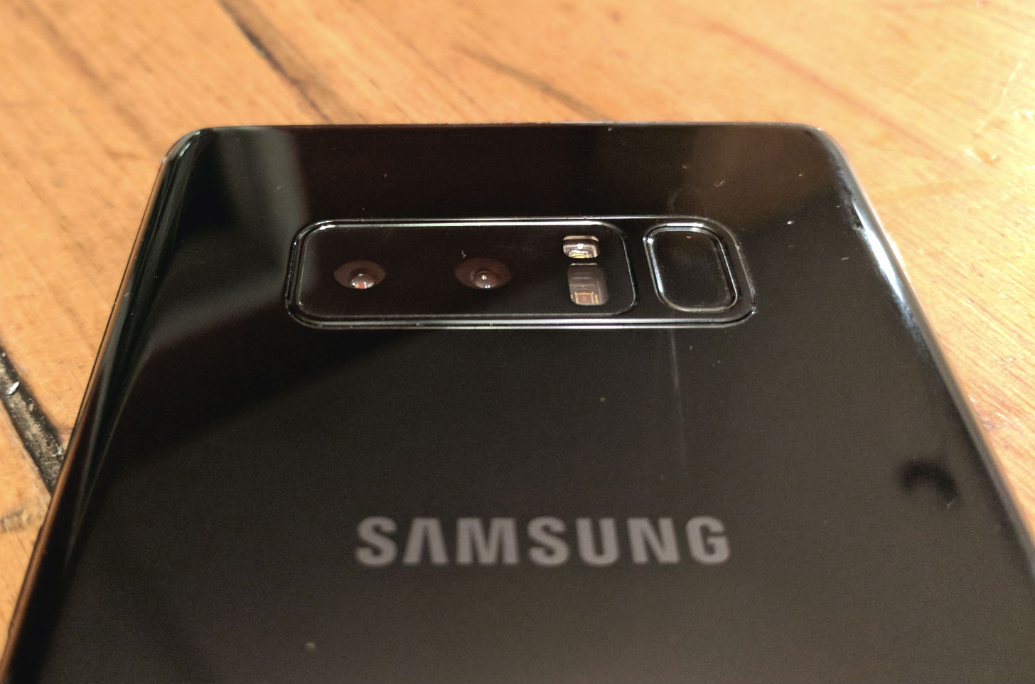 galaxynote8 review camera.jpg
