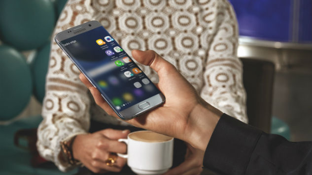 Ranking the 10 Best Smartphones You Can Buy Right Now (March 2016)