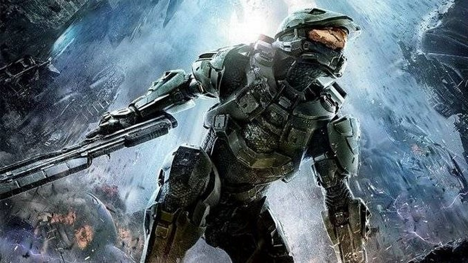 Why Some of the Biggest Videogame Movies Aren't Getting Made