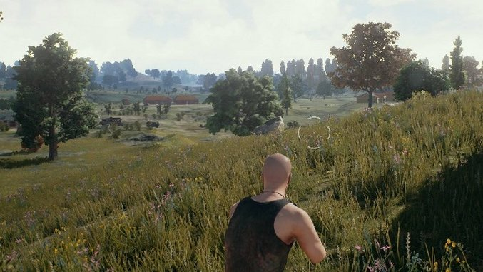 The Sacrifices That <i>Playerunknown's Battlegrounds</i> and <i>Dying Light</i>'s Developers Made During Optimization