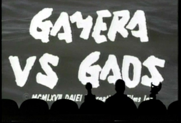 Ranking Every MST3K Episode, From Worst to Best :: Comedy