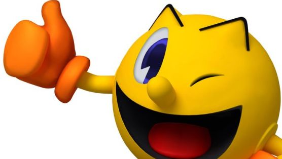 A History of Videogame Mascots