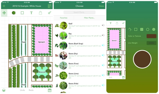 Gear Up for Spring with These 10 Essential Gardening Apps ...