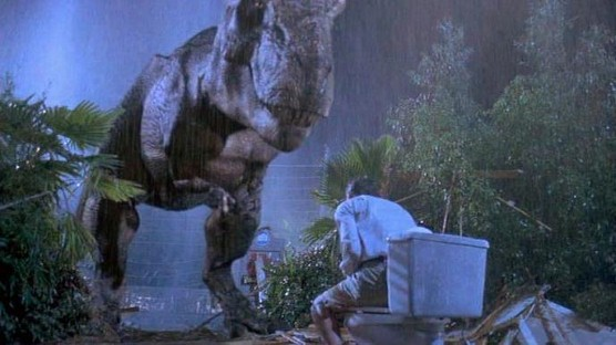 Ranking every jurassic park dino death from lamest to coolest movies lists page 1 paste - Film de dinosaure jurassic park ...