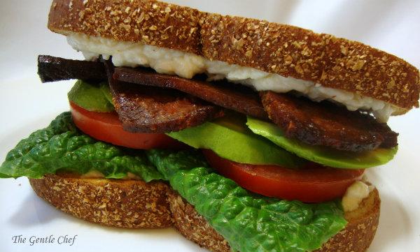 gentlechef_vegan bacon.jpg