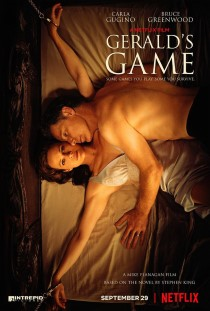 geralds game list poster (Custom).jpg