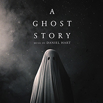 ghost-story-ost-cover.jpg