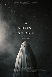 ghost-story-poster.jpg