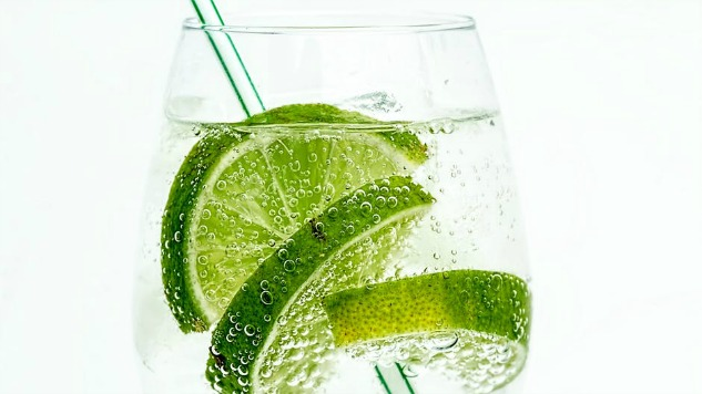 6 Tonic Waters and How They'll Change Your G&T